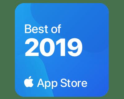 Aplikace, které milujeme