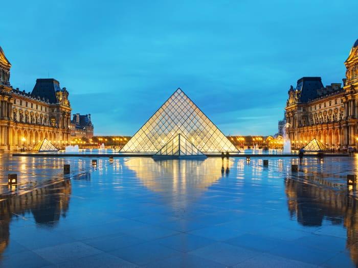 Caracteristica definitorie a limbii franceze