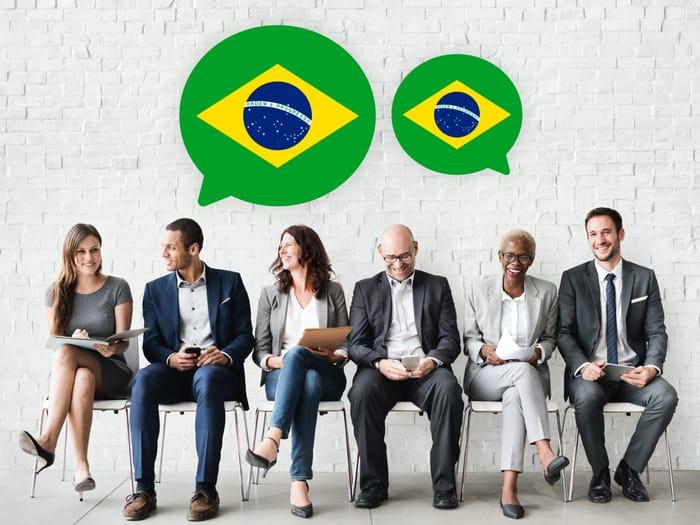 Učte se portugalsky online