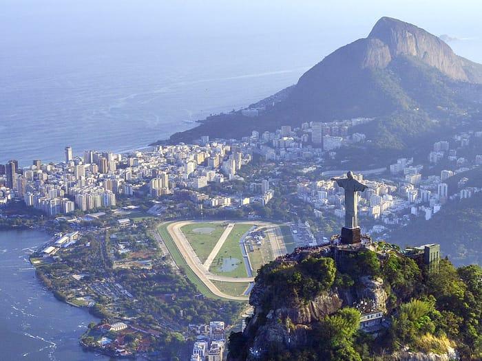 Portekizce'de çığır açıyor