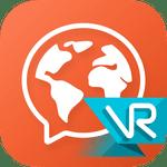 Mondly VR