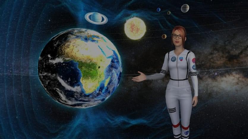 """Türkisch in der """"Virtuellen Realität"""""""