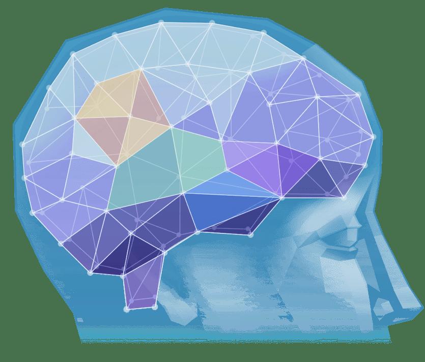 Entdecke die Vorteile der Mondly-Sprachkurse