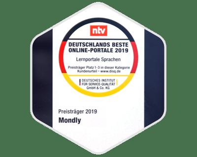 Best Online Language Learning Portal