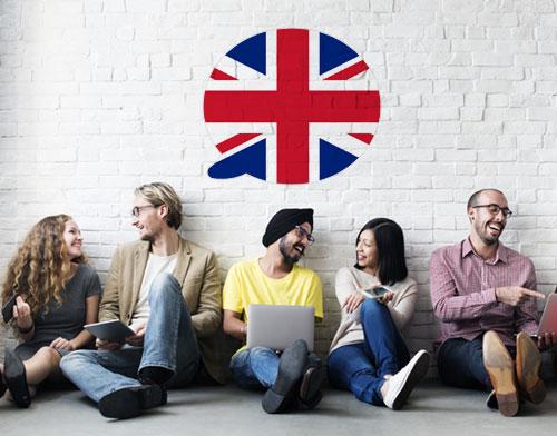 如何快速免费地在线学习英语