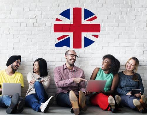 Mondly的在线英语课程和免费英语课程