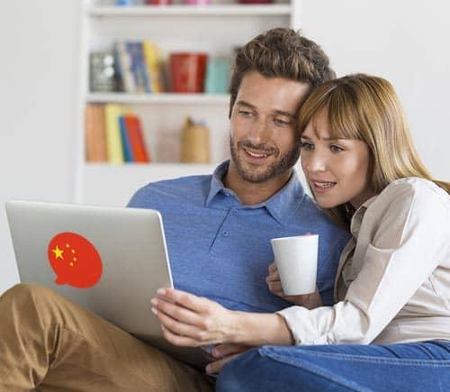Impara le frasi cinesi più famose e comuni con Mondly