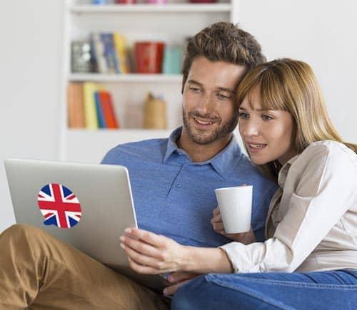 Impara le frasi inglesi più famose e comuni con Mondly