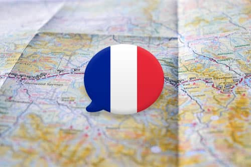 Top French Words You Definitely Need To Learn Mondly Language