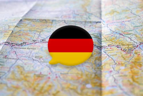 Top German words you definitely need to learn - Mondly Languages