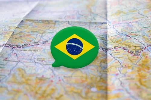 Top Portuguese words you definitely need to learn - Mondly Languages