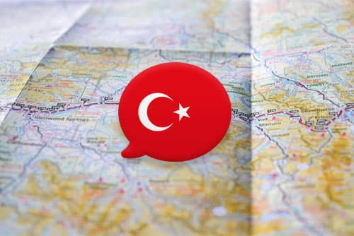 Top Turkish words you definitely need to learn - Mondly Languages