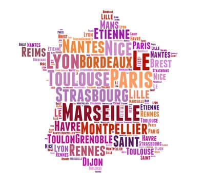 Top French words you definitely need to learn - Mondly Language